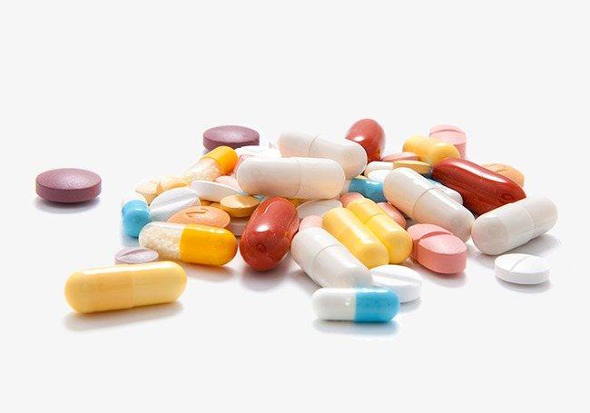Авитаминоз встречается не только у людей. Собакам так же нужны помощники в поддержании здоровья