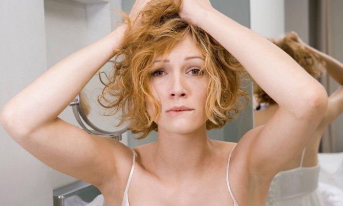Фото 3 - как избавиться от вшей и гнид навсегда за 1 день в домашних условиях