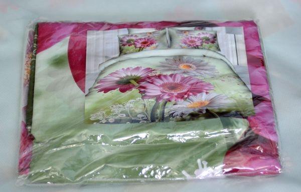 хранение постели