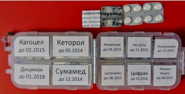 Как давать Стоп-цистит в таблетках для кошек Таблетки для кошек стоп-цистит для профилактики урологических заболеваний