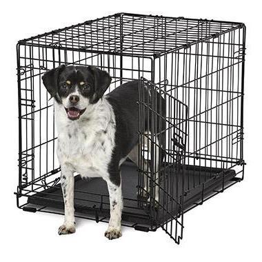 клетки для собак в квартиру цена