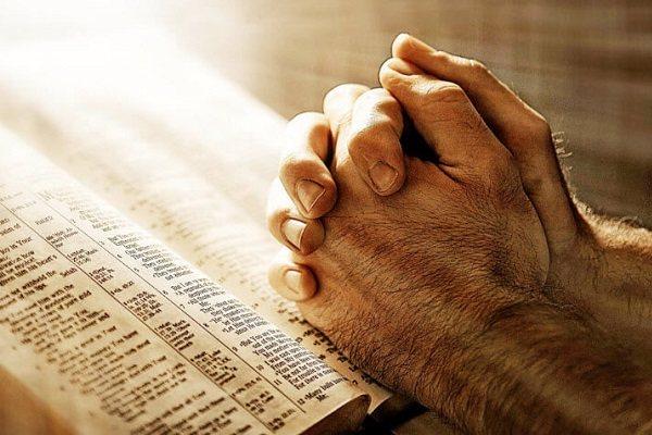 Молитва человека от клопов в доме