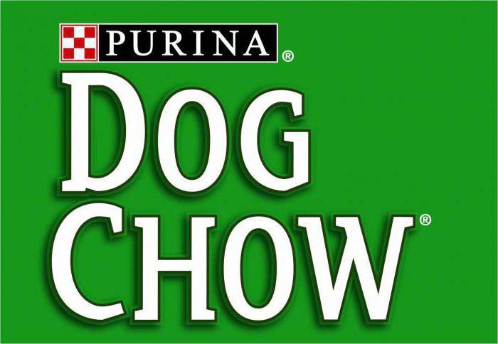 норма кормления собак сухим кормом