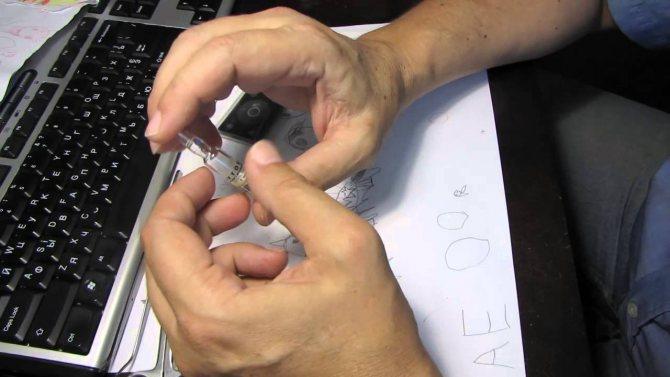 Обзор средств Раптор от блох в квартире инструкция по применению, отзывы