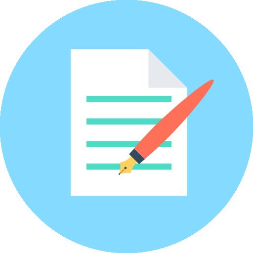 Оформление документов и оплата