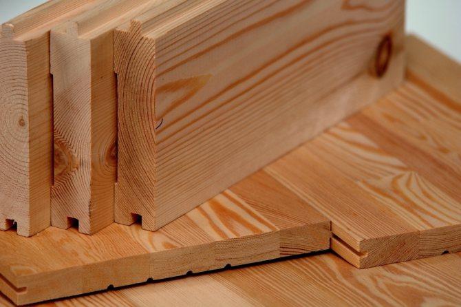 Отделка древесиной способна одарить хозяев необходимым уровнем комфорта и уюта