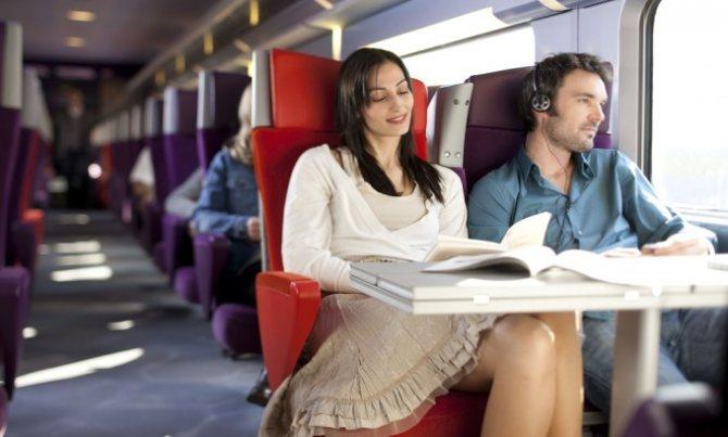 Платяными вшами можно заразиться в общественном месте или при поездке в поезде