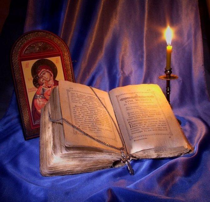 Ритуал от тараканов подействует, если вложить в свои слова и действия веру и энергию.