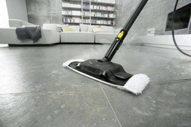 Шампунь от блох мыть полы