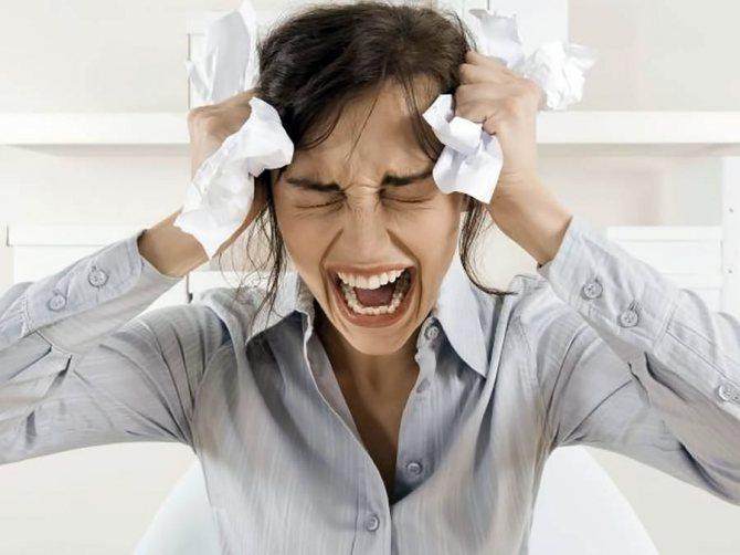 Симптомы бешенства у человека после укуса кошки