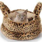 стоп стресс для кошек инструкция