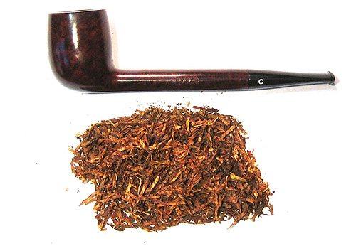 Сухой табак часто используется в народе против моли, но раскладывать его в карманах одежды нежелательно из-за сильного специфического запаха