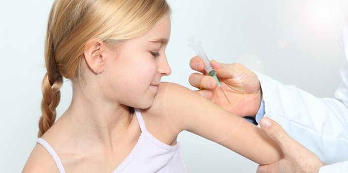 Важность прививки от клещевого энцефалита